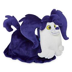 Disney Stuffed Animal