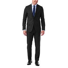 Haggar Performance Slim Fit Suit Separates