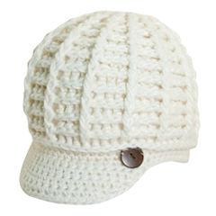 Scala Cadet Hat