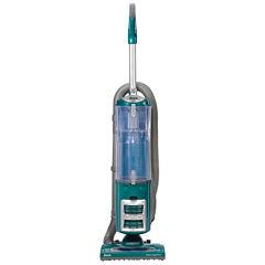 Shark® NV71GR Navigator Upright Vacuum