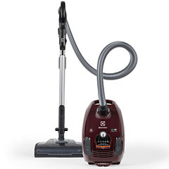Electrolux® EL4015A Silent Perfomer Bagged Vacuum