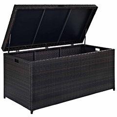 Crosley Patio Storage Box