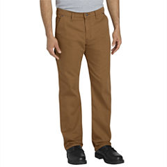 Dickies® Tough Max ™ Duck Carpenter Pant