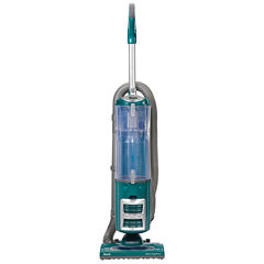 Shark® NV71GR Navigator Upright Vacuum