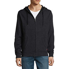Levi's® Kenosha Long Sleeve Sweatshirt