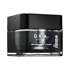 Dr. Brandt Skincare Do Not Age with Dr. Brandt™ Dream Night Cream