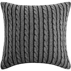 Woolrich Williamsport Knit 18