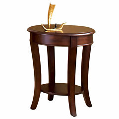 End Tables View All Living Room Furniture For The Home