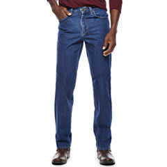 Ely Cattleman® Made in USA 5-Pocket Jeans