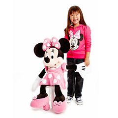 Disney Minnie Mouse Large 30