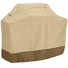Classic Accessories® Veranda Grill Cover X-Small