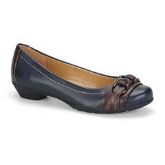 softspots® Posie Ballet Flats