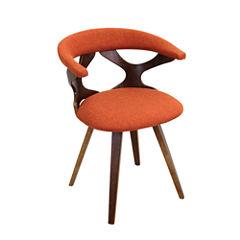 Gardenia Upholstered Armchair