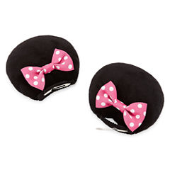 Disney Girls Minnie Mouse Dress Up Accessory