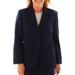 Alfred Dunner® Suit Jacket - Plus