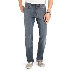 IZOD® Comfort Jeans – Big & Tall