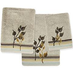 Bacova Birch Reflections Bath Towels