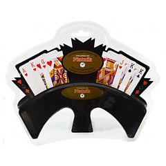 Piatnik Playing Card Holder