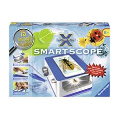 Ravensburger Science X Maxi - Smartscope