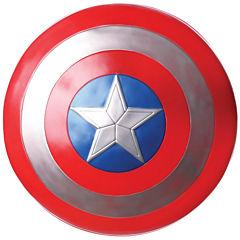 Captain America Civil War Captain America Child 12Shield