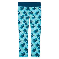 Xersion Jersey Leggings - Toddler Girls
