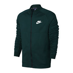 Nike AV15 Fleece Fullzip