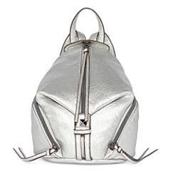 Arizona Mini Backpack Backpack