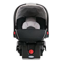 Graco® SnugRide Click Connect™ 35 Infant Car Seat - Pierce