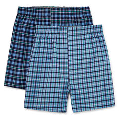Stretchflex Boxer 2-pc. Boys