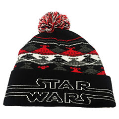 Star Wars Destroyer Beanie - Boys
