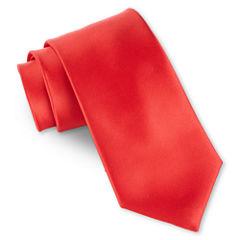 IZOD® Howe Tie - Boys