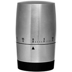 BergHOFF®Geminis Stainless Steel Kitchen Timer
