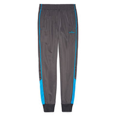 Spalding Tricot Jogger Pants - Big Kid Boys