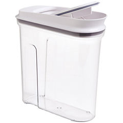 OXO® Good Grips® 3.4-qt. Cereal Dispenser