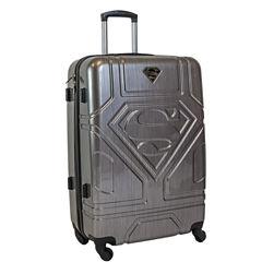Dc Comics 21 Inch Hardside Luggage