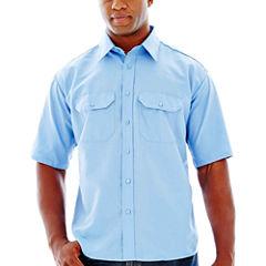 Red Kap® Sy20 Shirt–Big & Tall