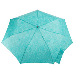 totes® Auto-Open/Close Umbrella