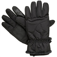 Isotoner Cold Weather Gloves