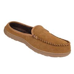 Rockport Clog Slippers