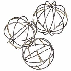 INK + IVY Ambit Sphere Set