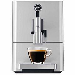 JURA® ENA Micro 90 Automatic Coffee Machine