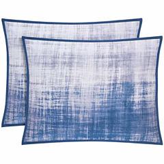 Five Queens Court Tristan Standard Size Pillow Sham