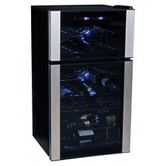Koolatron 29-Bottle Wine Cellar