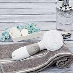 Bluestone Facial Brush & Body 4 in 1 Cleansing Skin Care System