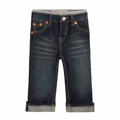 Levi's Regular Fit Jeans Boys