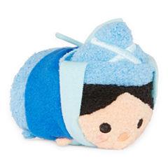 Disney Sleeping Beauty Stuffed Animal