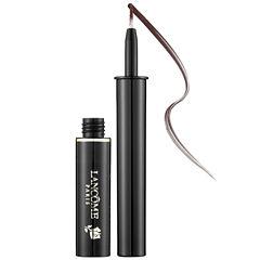 Lancôme Artliner - Precision Point Eyeliner