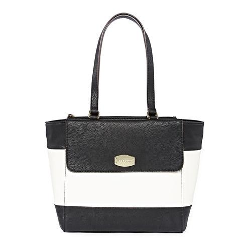 Liz Claiborne Thandie Shoulder Bag
