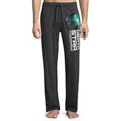 Star Wars™ Rogue One Death Star Knit Pajama Pants