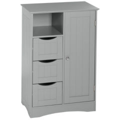 Bathroom Vanities Jcpenney bathroom cabinets bathroom furniture for the home - jcpenney
